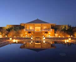 Jodhpur Holiday Package