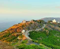 Travel Package Jodhpur