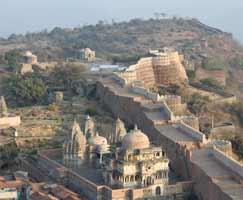 Jodhpur Package Tour